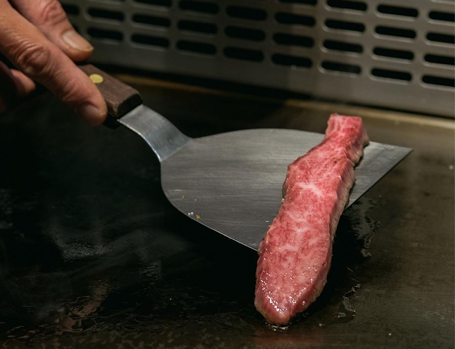 台中鐵板燒 豐饡鐵板燒 高級鐵板燒 台中美食 台中餐廳推薦 鐵板燒推薦 高單價鐵板燒 和牛A5-2 Saisai%5Cs Journey 22.png