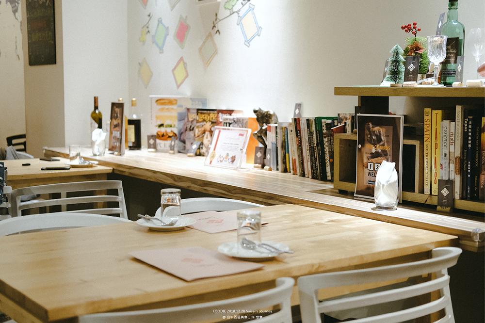 台中美食 TF想食 忠明南路美食 西區美食 公益路美食 台中餐廳推薦 Saisai%5Cs Journey 05.png