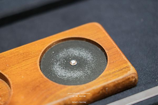 輝記珠寶 鑽戒推薦 鑽戒選擇 三重珠寶 新北珠寶 新北戒指 新北鑽石 Saisai Journey08.png