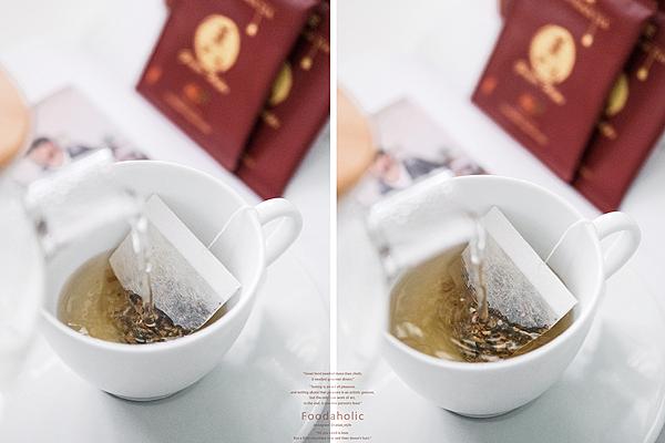 薑可治 薑紅茶 GinGer 薑茶推薦 薑茶 薑可治健康農業產行 Saisai's Journey 賽賽09.png