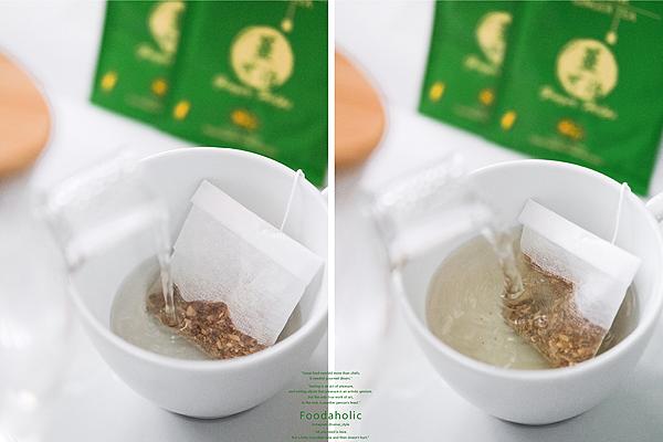 薑可治 薑紅茶 GinGer 薑茶推薦 薑茶 薑可治健康農業產行 Saisai's Journey 賽賽12.png