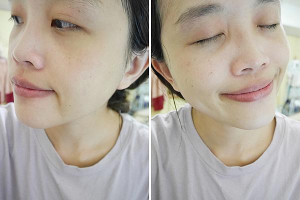 Suanhan 肥皂推薦 生活小物 肥皂 洗顏皂 Saisai Journey 12.png