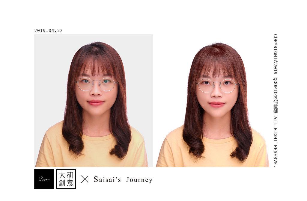 大研創意韓系證件照_SaiSai.jpg