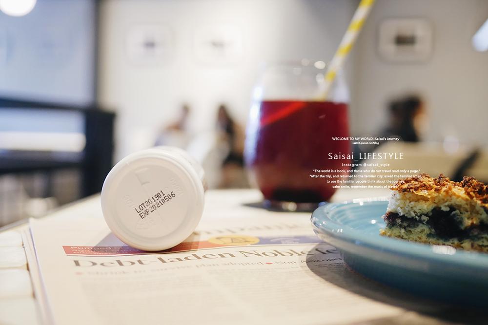 YOHO悠活高濃縮蔓越莓私密益生菌 植物膠囊 念珠菌調理 Saisai Journey 05.png