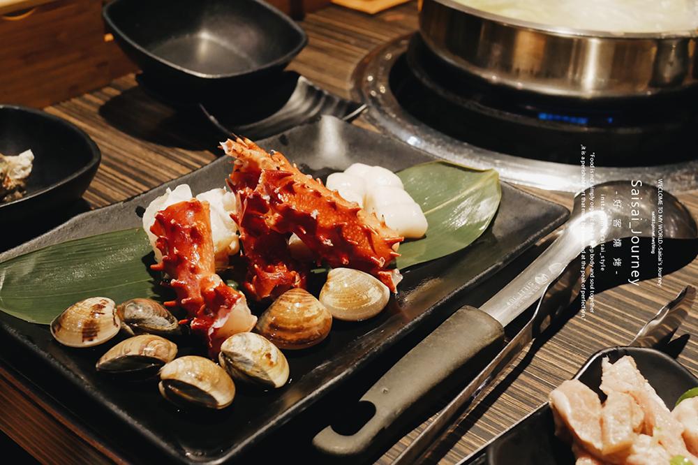 台中燒烤 老虎城餐廳 好客燒烤 燒烤推薦 台中燒烤 Saisai Journey 01.png