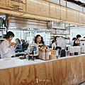 台中咖啡廳 成真咖啡 審計新村 彩虹飯 台中必吃 Saisai Journey 賽的日札 06.png