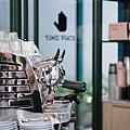 澳倫概念 台中早午餐餐廳 西屯美食 澳洲早餐推薦 賽的日札 倫敦早午餐 06.png