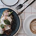 澳倫概念 台中早午餐餐廳 西屯美食 澳洲早餐推薦 賽的日札 倫敦早午餐 10.png