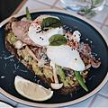 澳倫概念 台中早午餐餐廳 西屯美食 澳洲早餐推薦 賽的日札 倫敦早午餐 12.png