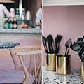 澳倫概念 台中早午餐餐廳 西屯美食 澳洲早餐推薦 賽的日札 倫敦早午餐 11.png