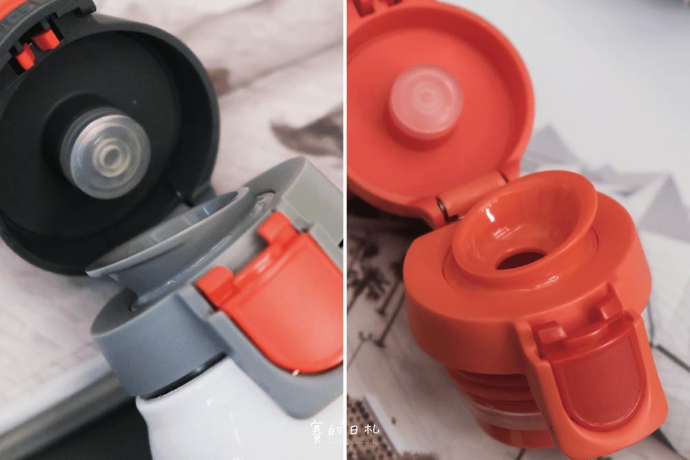 瑞士水壺 SIGG 鋁合金水壺保溫壺輕便水壺 賽的日札 06-min.png