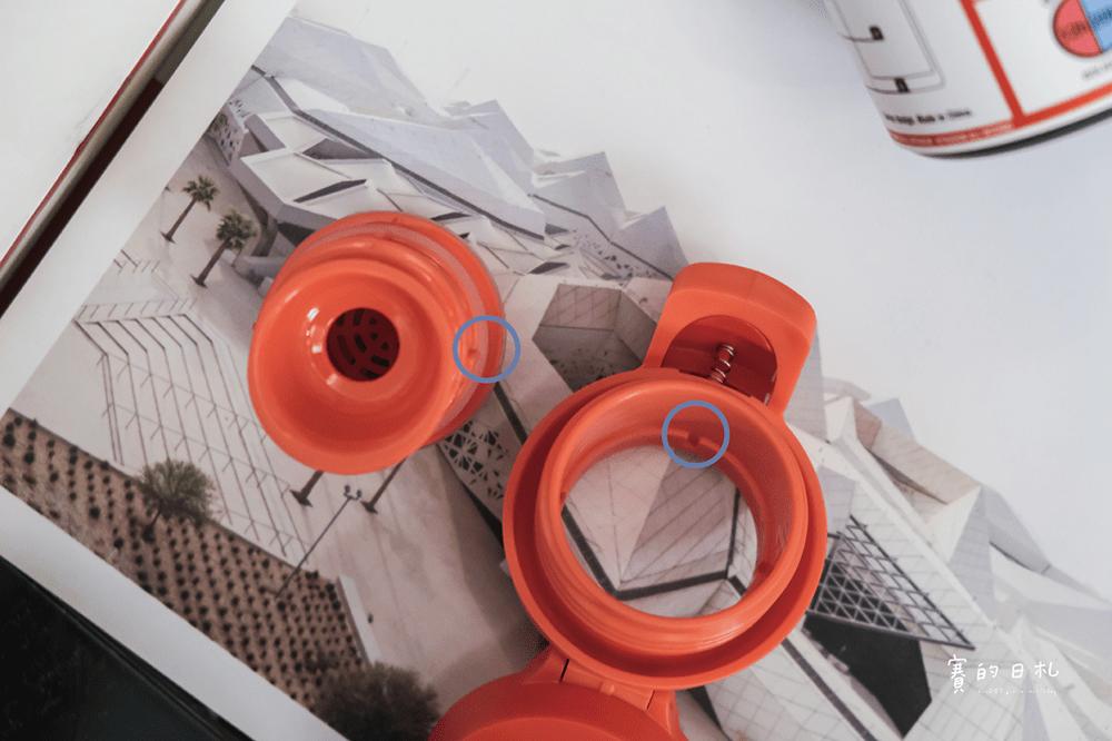 瑞士水壺 SIGG 鋁合金水壺保溫壺輕便水壺 賽的日札 05-min.png