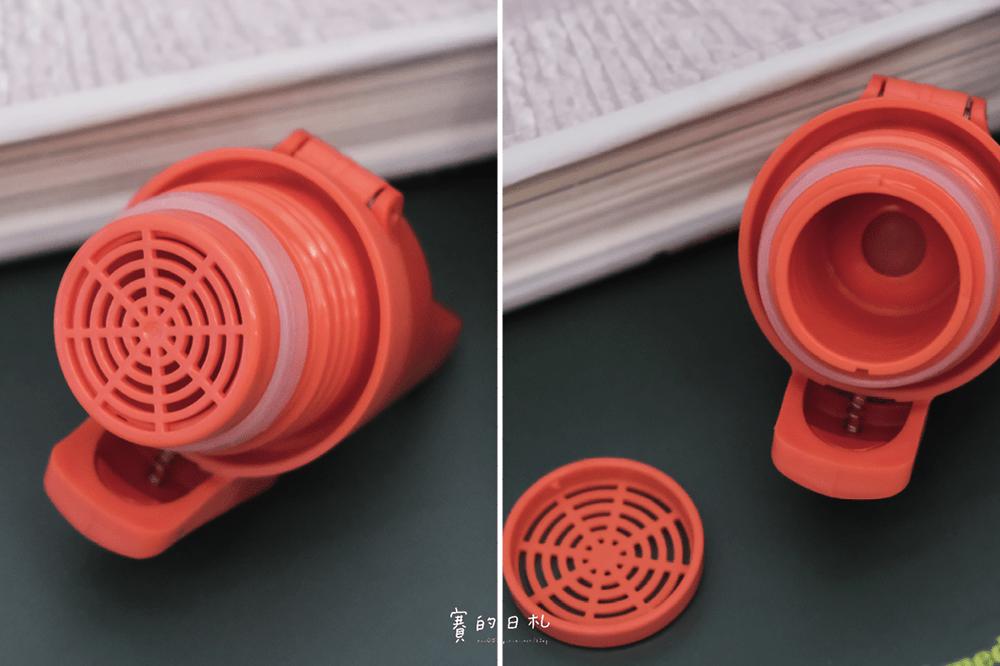 瑞士水壺 SIGG 鋁合金水壺保溫壺輕便水壺 賽的日札 07-min.png
