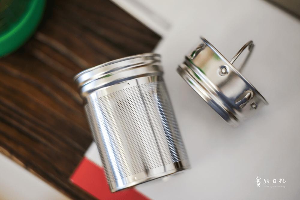 瑞士水壺 SIGG 鋁合金水壺保溫壺輕便水壺 賽的日札 13-min.png