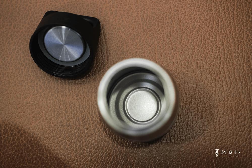瑞士水壺 SIGG 鋁合金水壺保溫壺輕便水壺 賽的日札 16-min.png