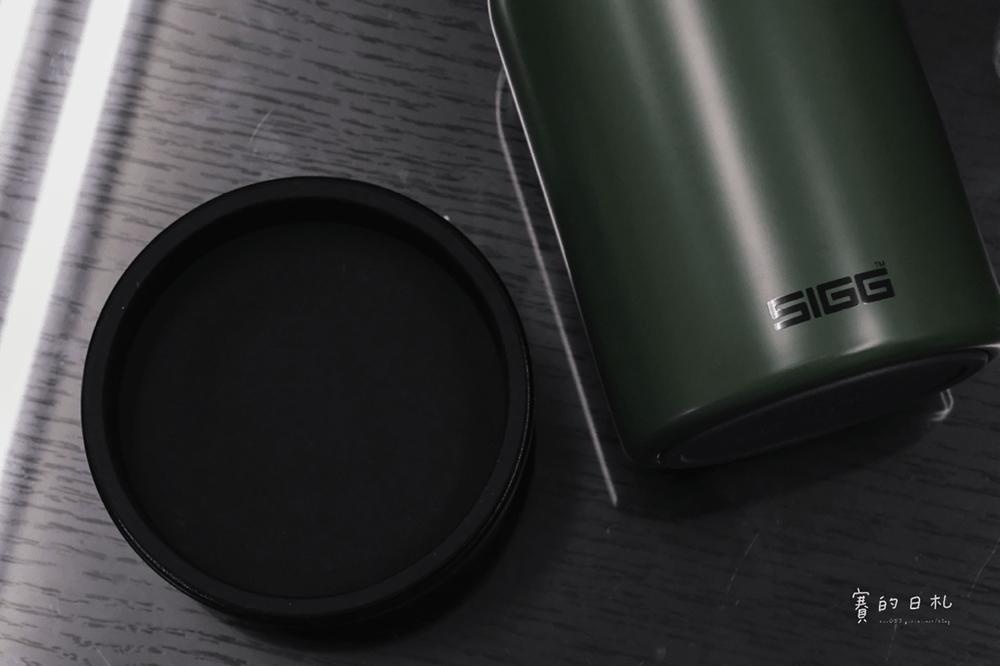瑞士水壺 SIGG 鋁合金水壺保溫壺輕便水壺 賽的日札 25-min.png
