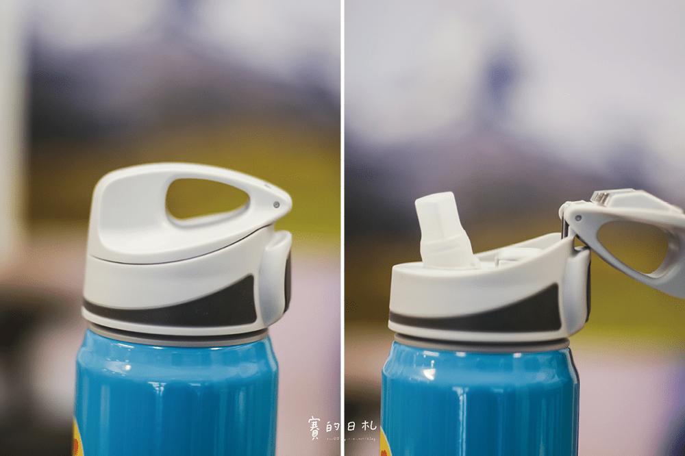 瑞士水壺 SIGG 鋁合金水壺保溫壺輕便水壺 賽的日札 20-min.png