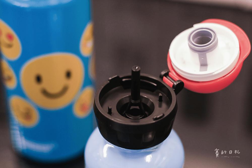 瑞士水壺 SIGG 鋁合金水壺保溫壺輕便水壺 賽的日札 23-min.png
