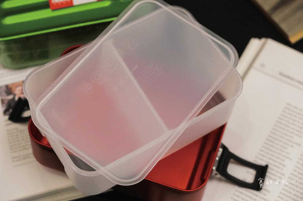 瑞士水壺 SIGG 鋁合金水壺保溫壺輕便水壺 賽的日札 31-min.png