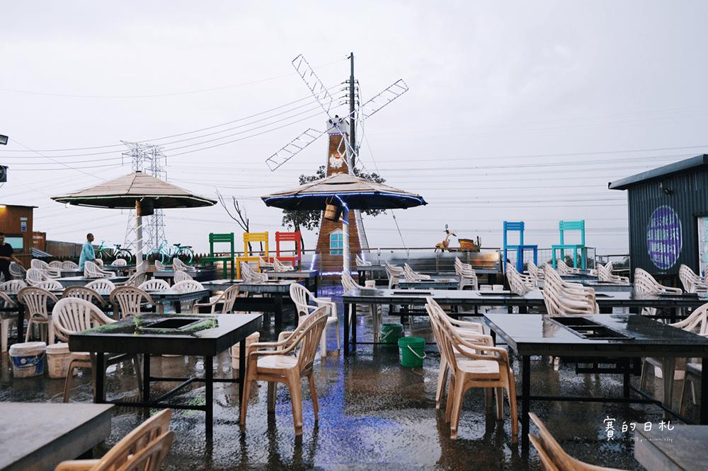 台中燒烤 沙鹿美食 蠔膽你來景觀碳烤 景觀餐廳 燒烤推薦 牡蠣吃到飽 賽的日札04-min.png