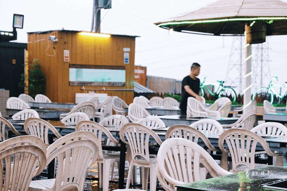 台中燒烤 沙鹿美食 蠔膽你來景觀碳烤 景觀餐廳 燒烤推薦 牡蠣吃到飽 賽的日札05-min.png