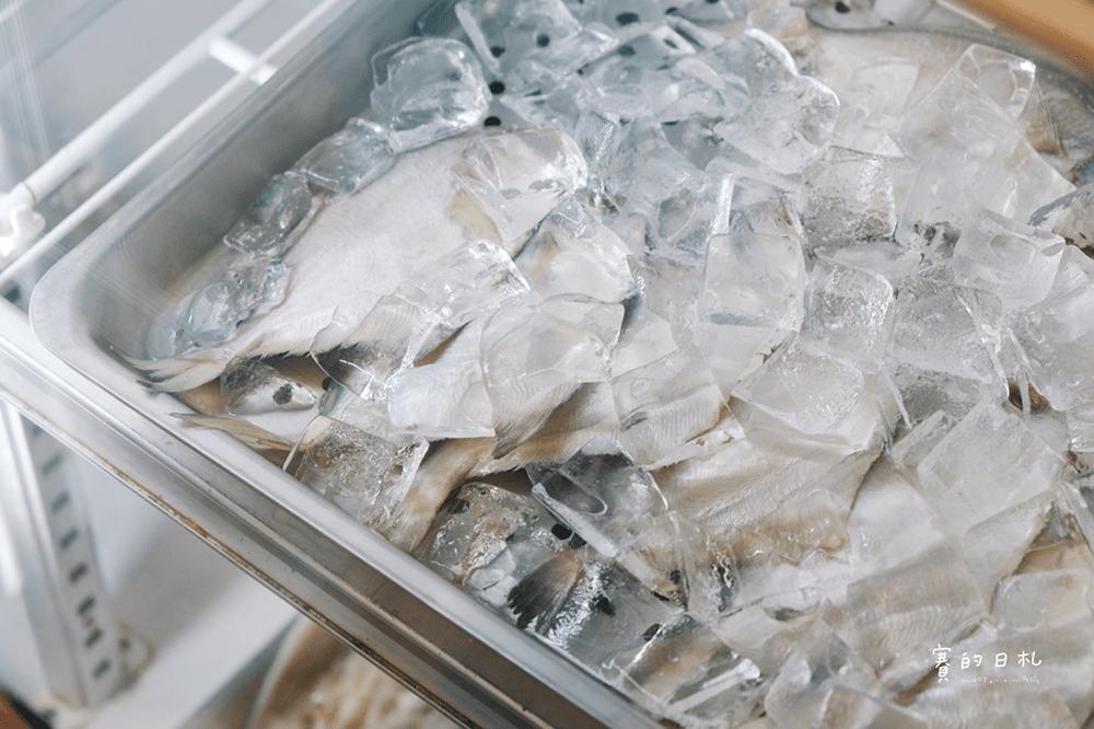 台中燒烤 沙鹿美食 蠔膽你來景觀碳烤 景觀餐廳 燒烤推薦 牡蠣吃到飽 賽的日札11-min.png