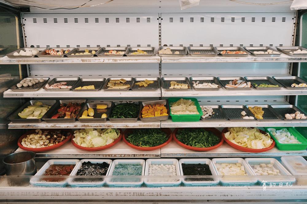 台中燒烤 沙鹿美食 蠔膽你來景觀碳烤 景觀餐廳 燒烤推薦 牡蠣吃到飽 賽的日札12-min.png