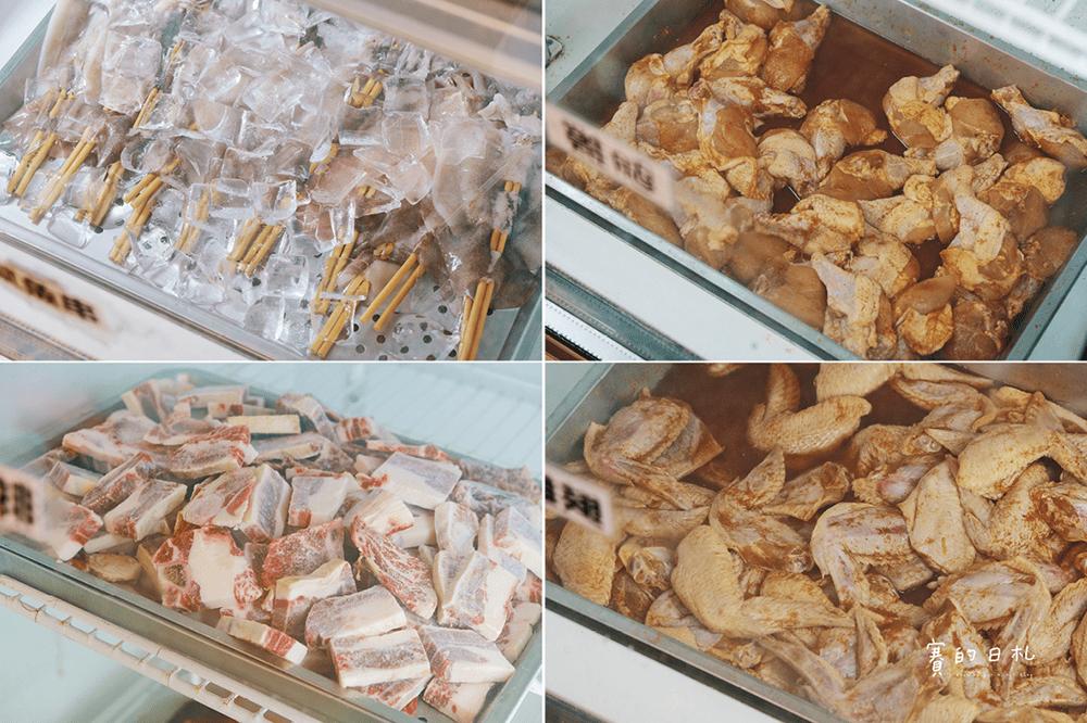 台中燒烤 沙鹿美食 蠔膽你來景觀碳烤 景觀餐廳 燒烤推薦 牡蠣吃到飽 賽的日札10-min.png