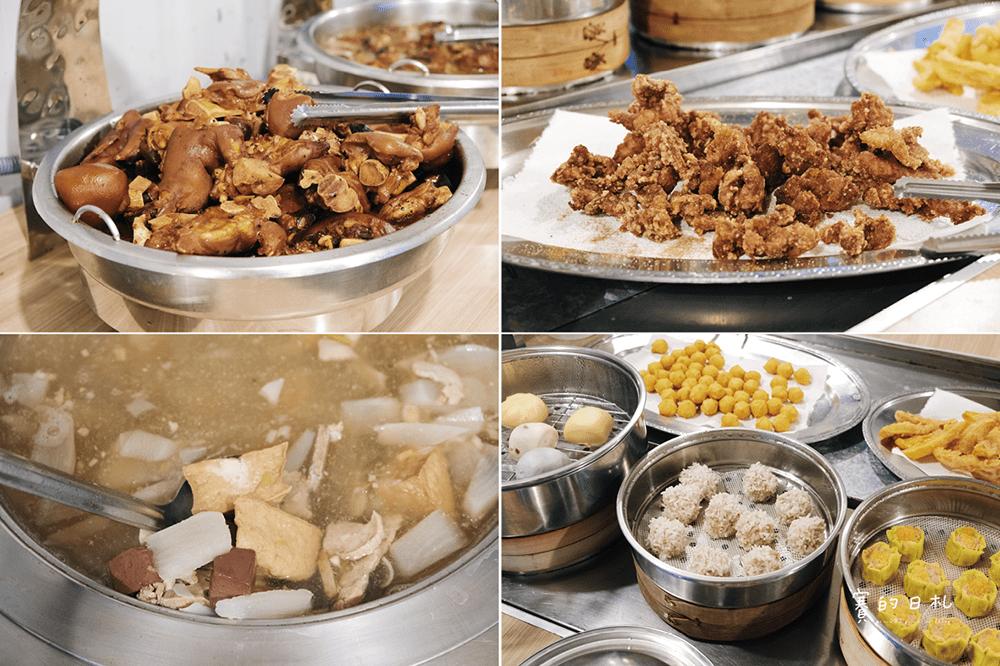 台中燒烤 沙鹿美食 蠔膽你來景觀碳烤 景觀餐廳 燒烤推薦 牡蠣吃到飽 賽的日札16-min.png