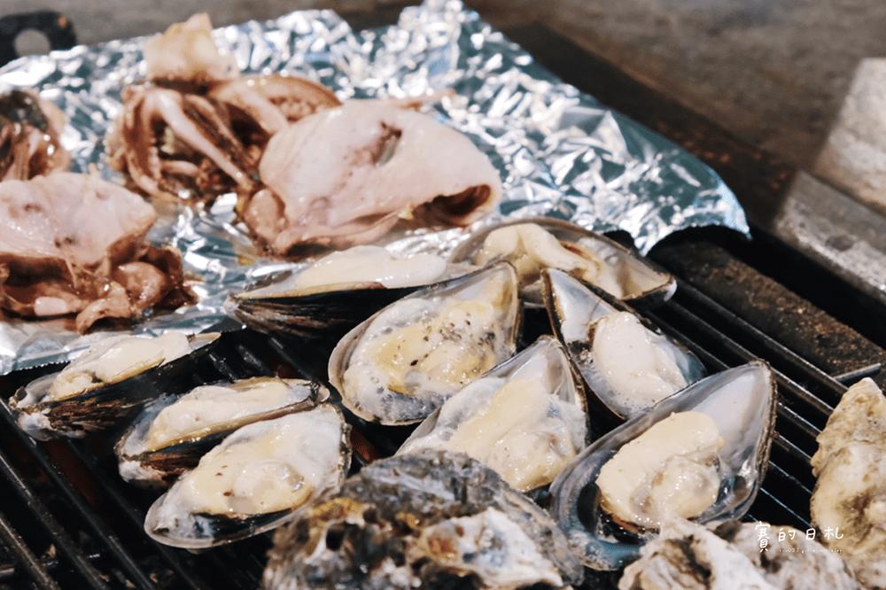 台中燒烤 沙鹿美食 蠔膽你來景觀碳烤 景觀餐廳 燒烤推薦 牡蠣吃到飽 賽的日札20-min.png