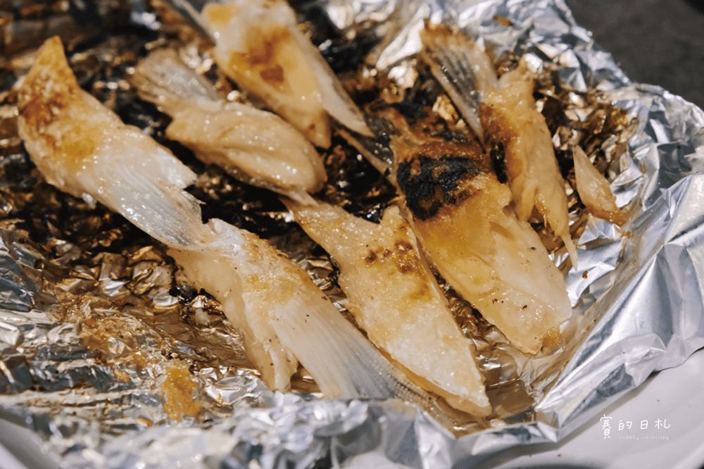 台中燒烤 沙鹿美食 蠔膽你來景觀碳烤 景觀餐廳 燒烤推薦 牡蠣吃到飽 賽的日札28-min.png