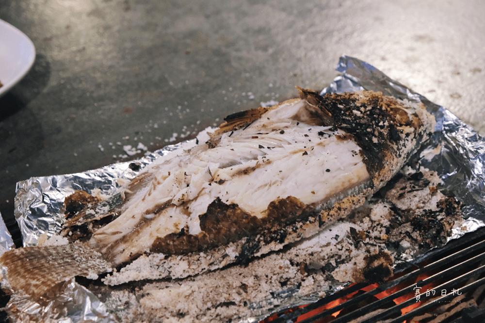 台中燒烤 沙鹿美食 蠔膽你來景觀碳烤 景觀餐廳 燒烤推薦 牡蠣吃到飽 賽的日札26-min.png