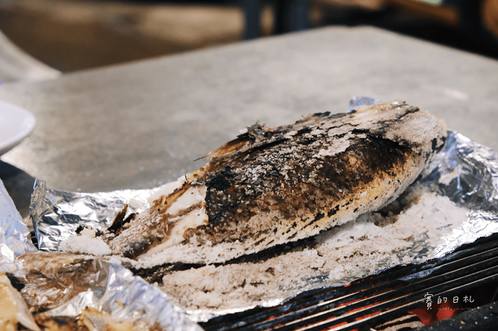 台中燒烤 沙鹿美食 蠔膽你來景觀碳烤 景觀餐廳 燒烤推薦 牡蠣吃到飽 賽的日札25-min.png