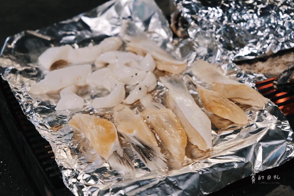 台中燒烤 沙鹿美食 蠔膽你來景觀碳烤 景觀餐廳 燒烤推薦 牡蠣吃到飽 賽的日札27-min.png