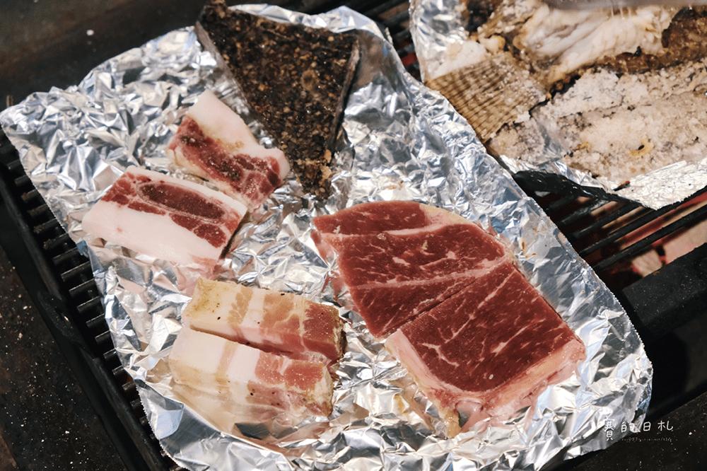 台中燒烤 沙鹿美食 蠔膽你來景觀碳烤 景觀餐廳 燒烤推薦 牡蠣吃到飽 賽的日札30-min.png