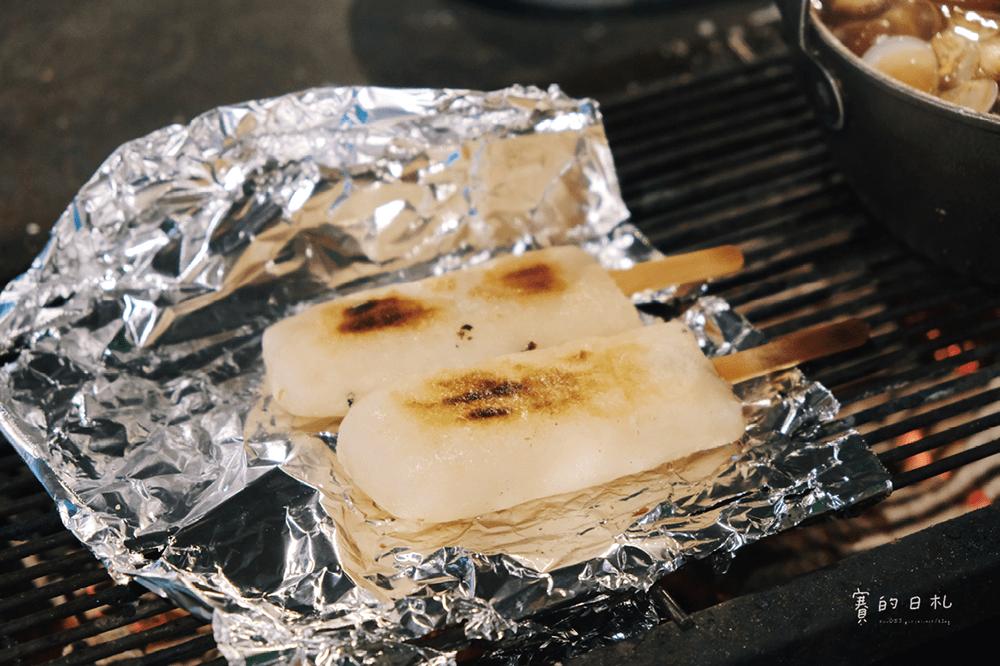 台中燒烤 沙鹿美食 蠔膽你來景觀碳烤 景觀餐廳 燒烤推薦 牡蠣吃到飽 賽的日札36-min.png