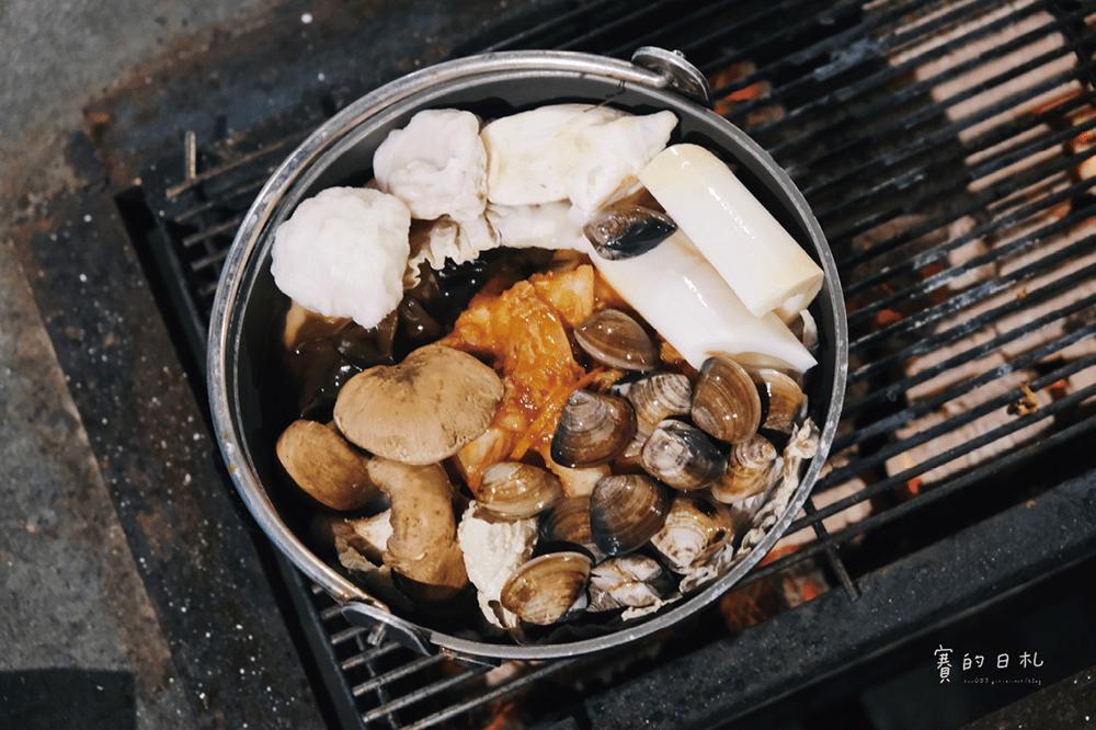 台中燒烤 沙鹿美食 蠔膽你來景觀碳烤 景觀餐廳 燒烤推薦 牡蠣吃到飽 賽的日札38-min.png