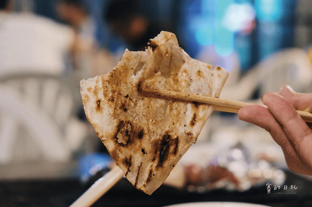 台中燒烤 沙鹿美食 蠔膽你來景觀碳烤 景觀餐廳 燒烤推薦 牡蠣吃到飽 賽的日札40-min.png