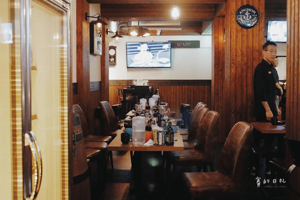 台北捷運美食 中山站餐廳 ABV日式料理居酒屋 賽的日札 稻燒 日本啤酒  04-min.png