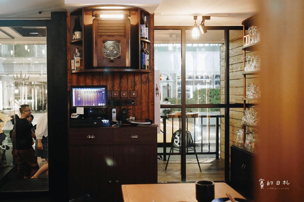 台北捷運美食 中山站餐廳 ABV日式料理居酒屋 賽的日札 稻燒 日本啤酒  05-min.png