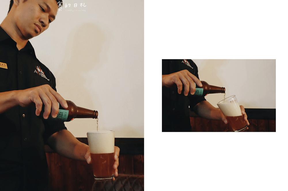 台北捷運美食 中山站餐廳 ABV日式料理居酒屋 賽的日札 稻燒 日本啤酒  10-min.png