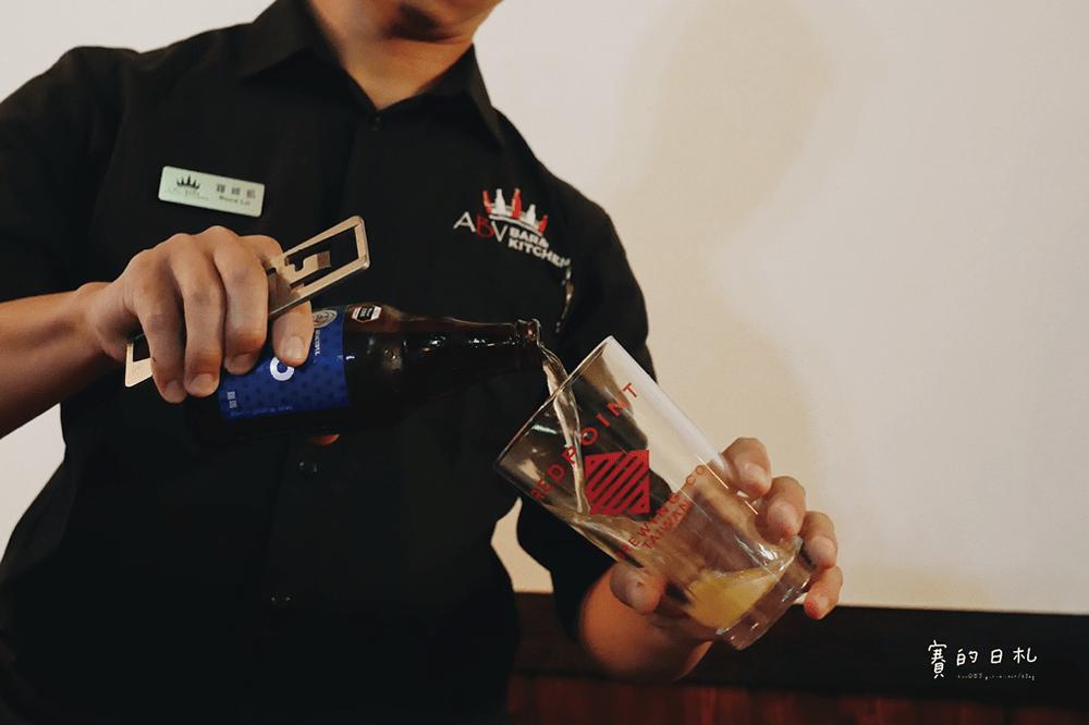 台北捷運美食 中山站餐廳 ABV日式料理居酒屋 賽的日札 稻燒 日本啤酒  11-min.png