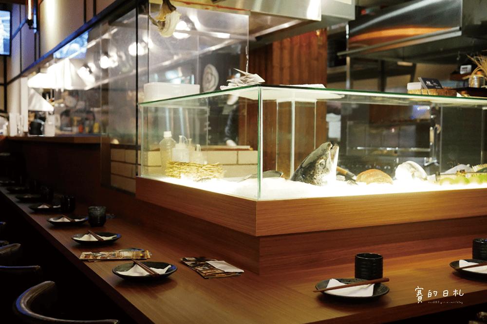 台北捷運美食 中山站餐廳 ABV日式料理居酒屋 賽的日札 稻燒 日本啤酒  07-min.png