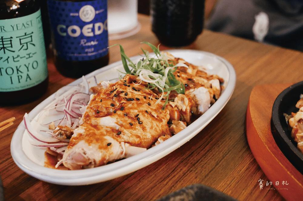 台北捷運美食 中山站餐廳 ABV日式料理居酒屋 賽的日札 稻燒 日本啤酒  28-min.png