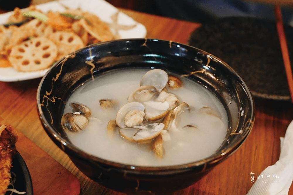 台北捷運美食 中山站餐廳 ABV日式料理居酒屋 賽的日札 稻燒 日本啤酒  33-min.png