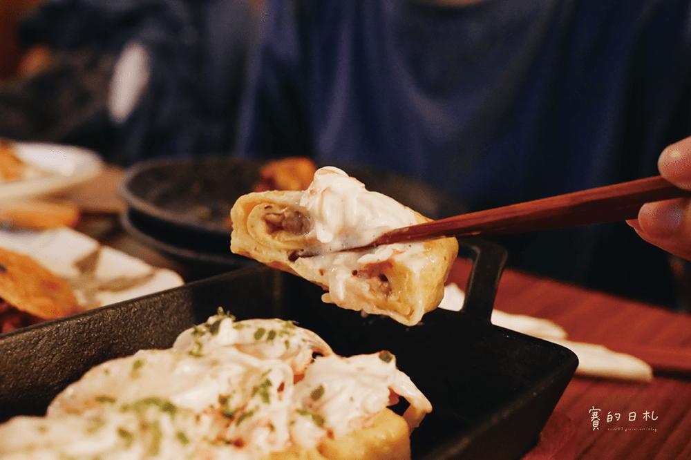 台北捷運美食 中山站餐廳 ABV日式料理居酒屋 賽的日札 稻燒 日本啤酒  36-min.png