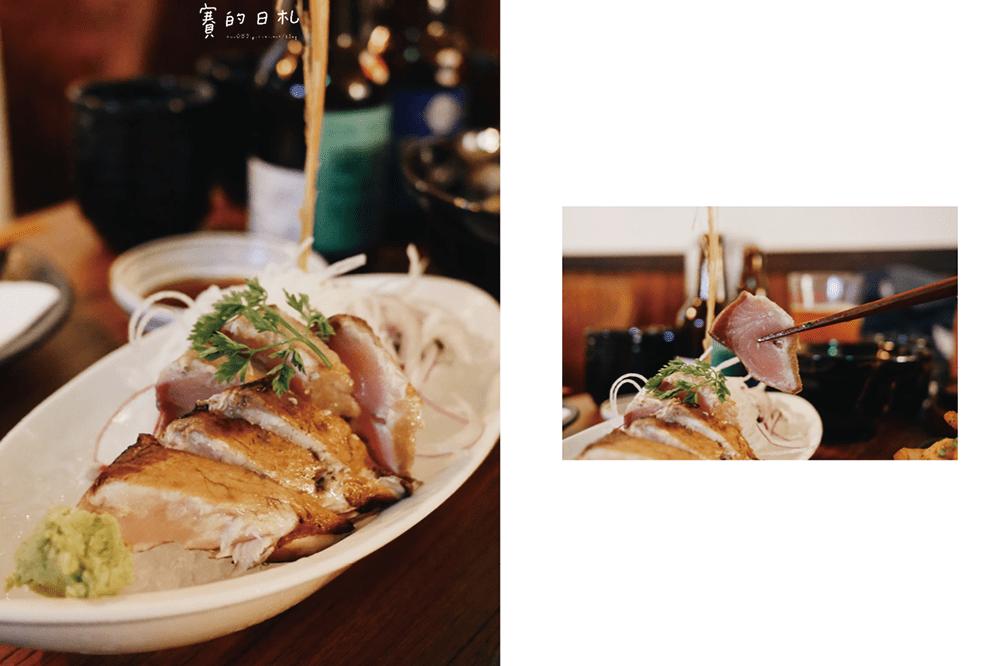 台北捷運美食 中山站餐廳 ABV日式料理居酒屋 賽的日札 稻燒 日本啤酒  38-min.png