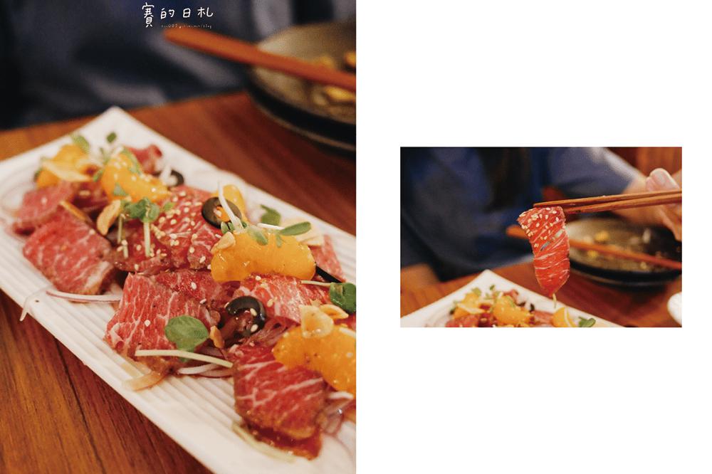 台北捷運美食 中山站餐廳 ABV日式料理居酒屋 賽的日札 稻燒 日本啤酒  42-min.png