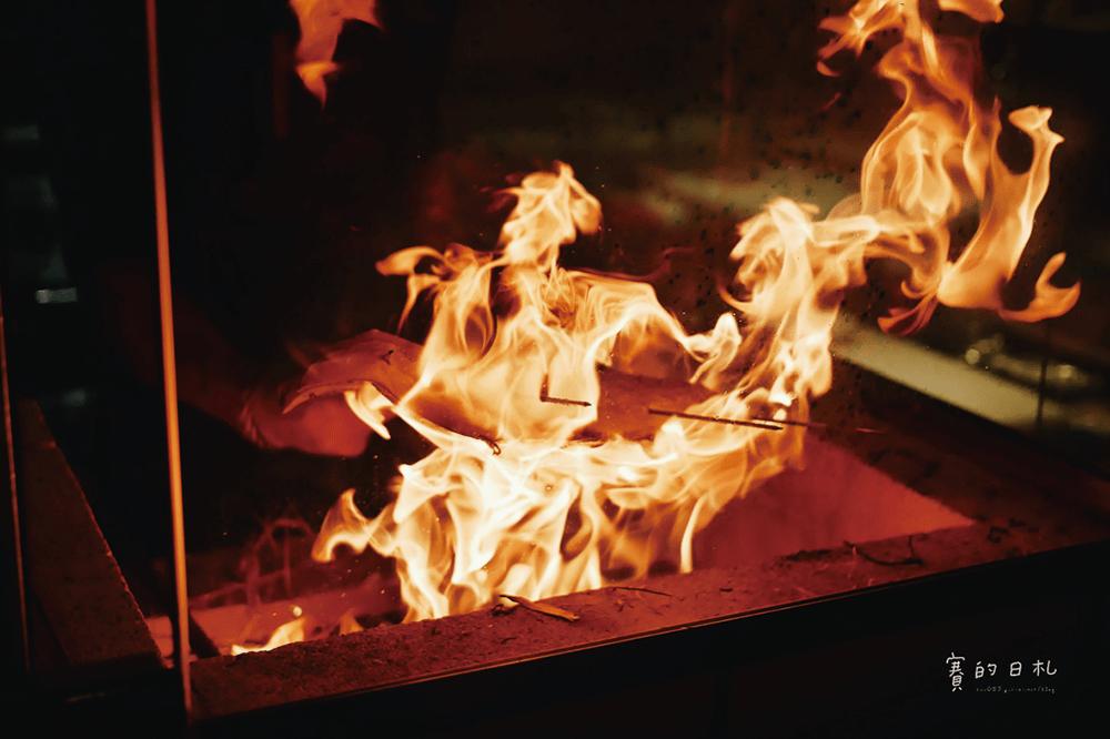台北捷運美食 中山站餐廳 ABV日式料理居酒屋 賽的日札 稻燒 日本啤酒  47-min.png