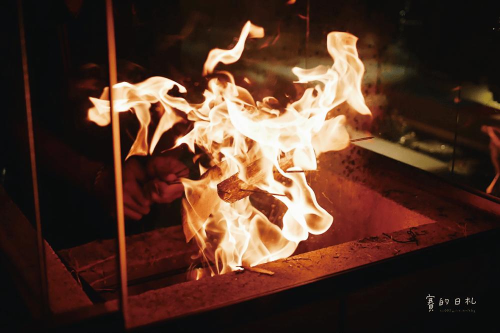 台北捷運美食 中山站餐廳 ABV日式料理居酒屋 賽的日札 稻燒 日本啤酒  48-min.png